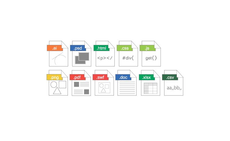 CSSでの枠線の作り方のまとめ、コピペで超簡単に♪備忘録代わり